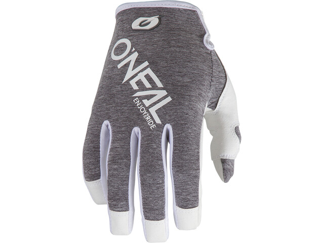 O'Neal Mayham Gloves hexx-white